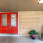 424 LOCUST STREET-large-003-Exterior Front Entry-1500x996-72dpi