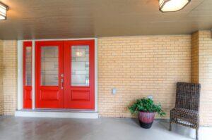 424 LOCUST STREET-large-003-Exterior Front Entry-1500x996-72dpi