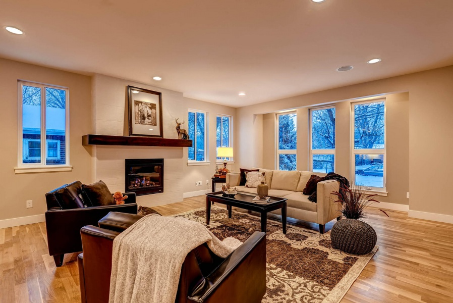 Living Room After Staging Part 51
