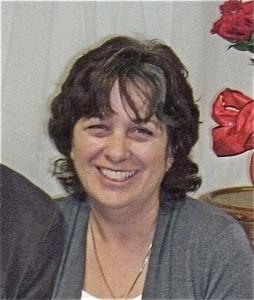 Teri Clardy