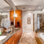 Littleton Staged Home