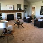 Littleton Home Staging