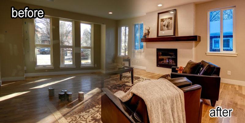 464 Poplar St Denver CO 80220 large 001 Living Room 1499x1000 72dpi